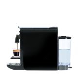 Mestic espresso machine ME-80_