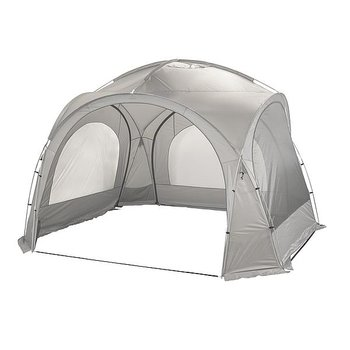 Bo-Garden - Party Tent - Light - 3,5x3,5x2,5 meter