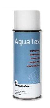 Isabella Aquatex impregneringsspray