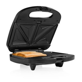 Tristar SA-3070 Sandwich maker 3-in-1