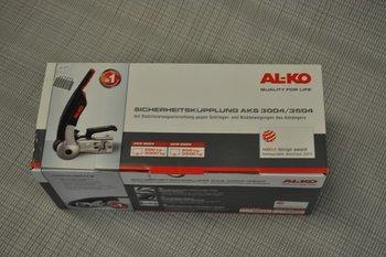 Al-Ko Stabilisator AKS-3004