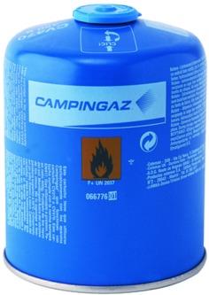 Campinggaz V470