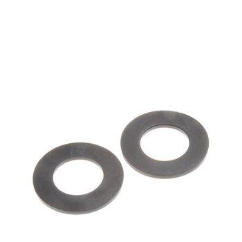 pakkingring rubber combi 19x6x2mm