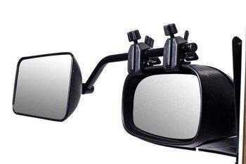 Krok one caravan spiegel