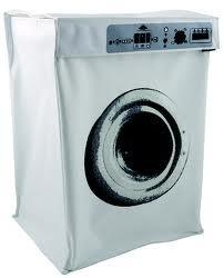 Wastas wasmachine model
