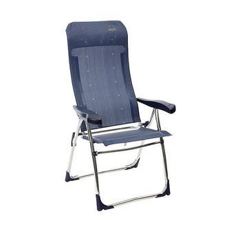 Crespo stoel AL-215