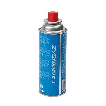 Campingaz - Cartouche - CP-250 - 250 Gram