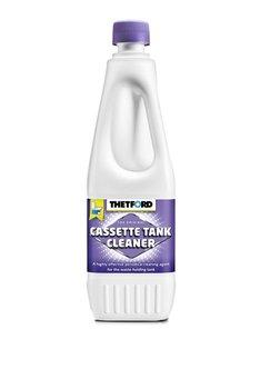 Thetford cassette tank cleaner 1 liter