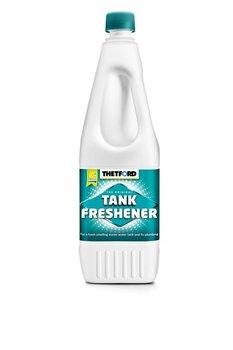 Thetford tank freshener 1,5 liter