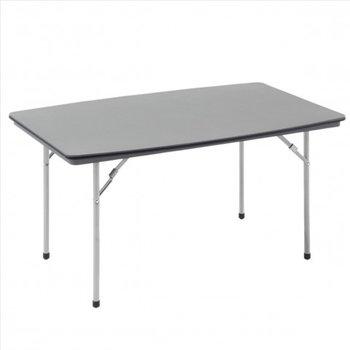 Isabella tafel 90 x140