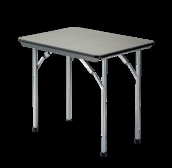 Isabella tafel 80 x 60