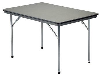Isabella tafel 80 x120