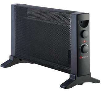 Alpina Mica heater 300/600 W