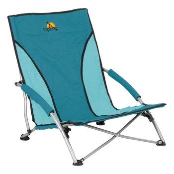 Safarica strandstoel