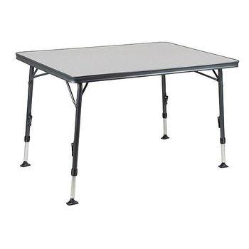 Crespo tafel AP-274 - 150x90 cm