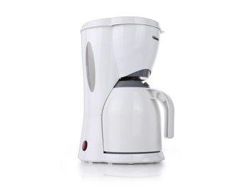 Koffiezetapparaat Isoleerkan 1 L - Geschikt voor 8 - 10 koppen