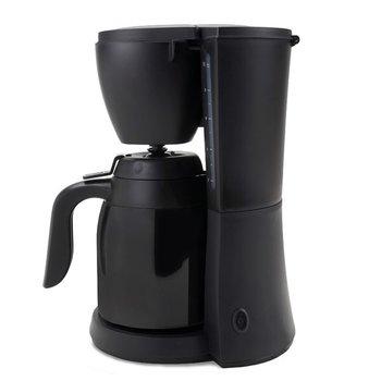 Mestic koffiezetter thermoskan MK-120