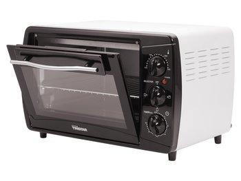 Tristar oven OV-1421