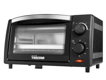 Tristar oven OV-1430