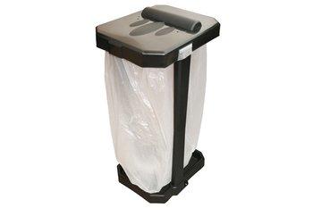 Haba demontabele afvalbak 60-80L