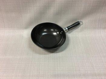 Excellent houseware wok pan 26 cm