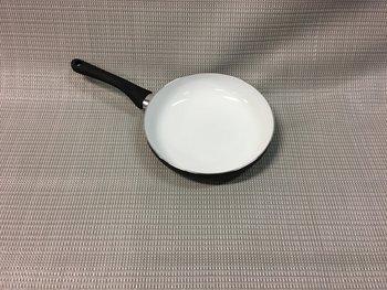 Excellent houseware koekenpan 24 cm