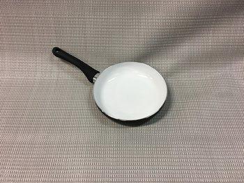 Excellent houseware koekenpan 20 cm