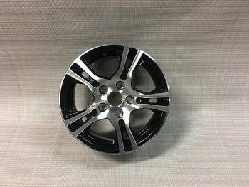 Aluminium velg 15 Inch