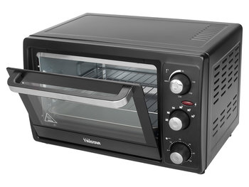 OV-1437 Convectie oven Volume 19 L - 800 Watt