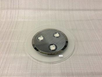 Hobby plafondlamp led