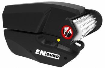 Enduro mover Halfautomatisch rangeersysteem EM303+