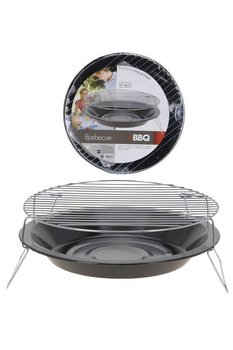 BBQ Collection Barbequeaccessoire BBQ Rond