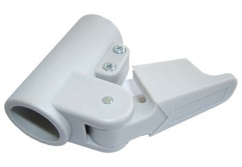 Easygrip 25 mm dorema