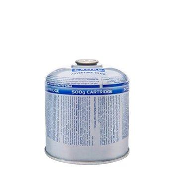 Cadac gascartridge butane/propane 500g