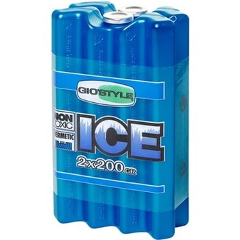 Koelelement Ice