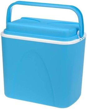 Draagbare Koelbox 24 Liter