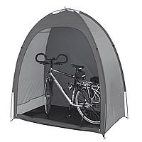Bo-Camp - Opbergtent - Bike Shelter - 1,8x0,85x1,85 Meter