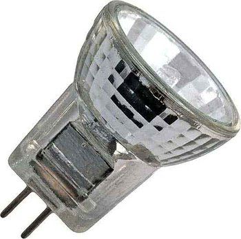 Mini MR8 GU4 12 volt 10 watt