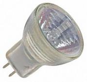 MDI MR11 GU4 12 volt 10 watt