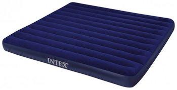 Intex luchtbed 183 x 203 x 22 cm