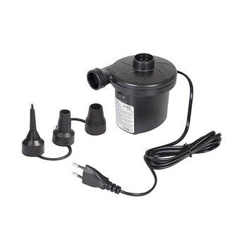 Bo-Camp - Elektrische pomp - 230 Volt - 450 Liter/min