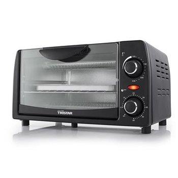 Tristar OV-1431 Compacte Oven