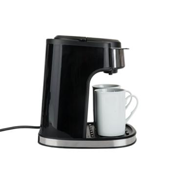 Mestic koffiezetter MK-40 2 kops