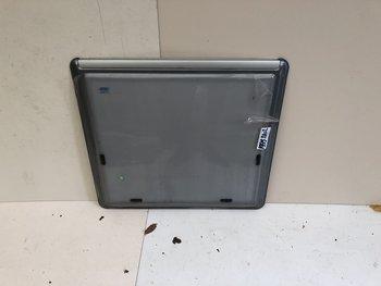 Fendt toiletraam 67x63 cm Bouwjaren 1999-2001