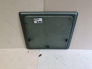 Fendt toiletraam 70x65 cm Bouwjaren 2001-2004