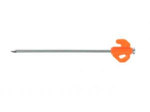 rotspen ALP, 18 cm (oranje)