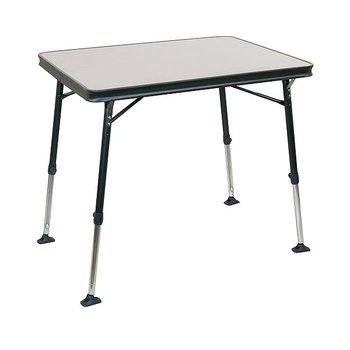 Crespo - Tafel - AP-245 - 80x60 cm - Zwart