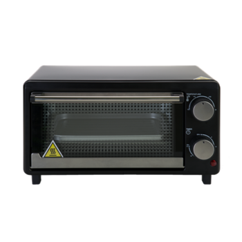 Mestic oven MO-80 10 liter