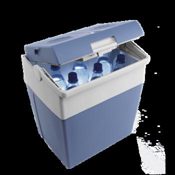 Mobicool elektrische koelbox T30