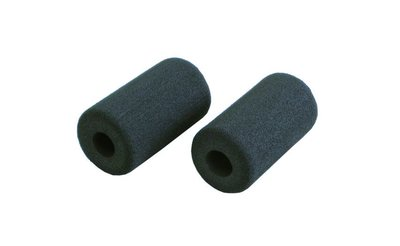 Fiamma Protection Pads